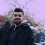 Allahverdi Hacıyev