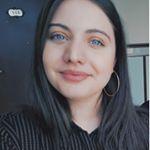 Aynur Əliyeva