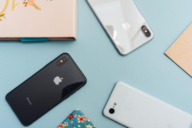 ən ucuz iPhone modeli