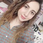 Asya Talıbova
