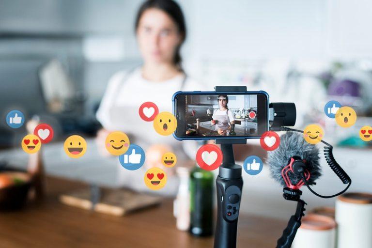 Video marketinq trendləri