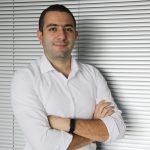 Yusif Qasımov