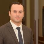 Raqif Qasımov