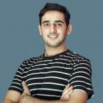 Məhəmmədəli İsmayılov