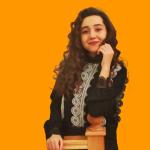 Fatimə Abdurəhmanova