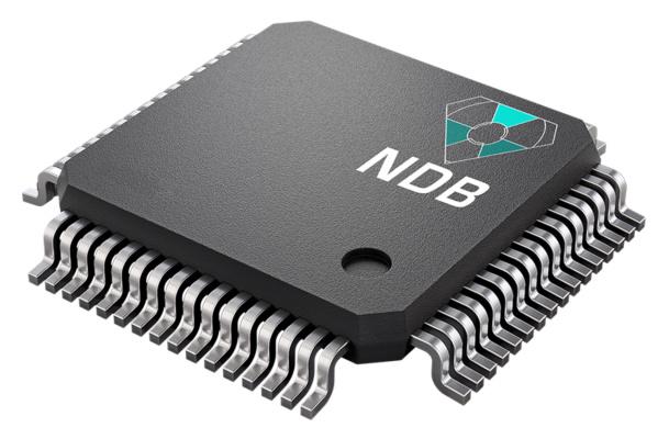 NDB şirkətinin nanoalmaz batareyaları