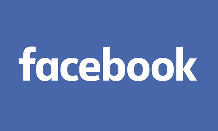 Facebook və Spotify-dan Epic Games-ə dəstək