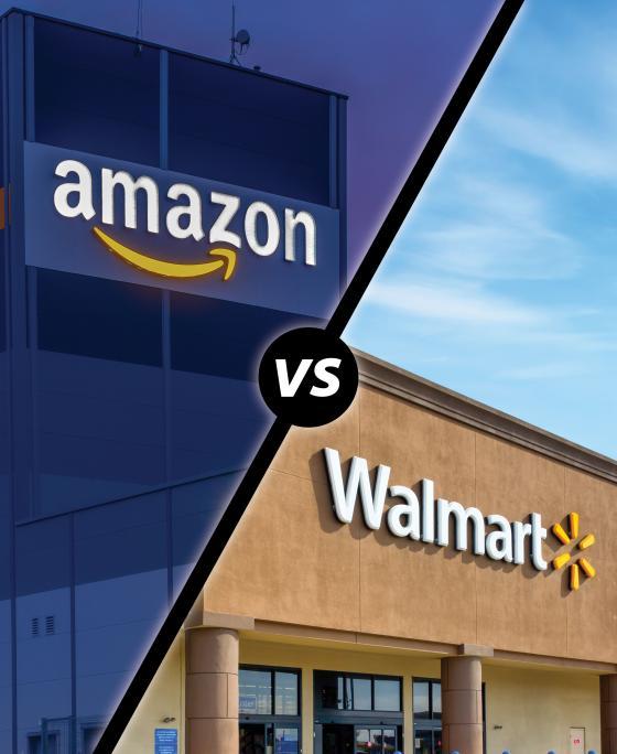 Yeni Walmart+ Xidməti