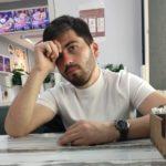 Ramil Kamilli